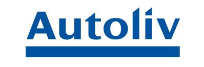 2_Autoliv_logo
