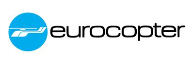 3_eurocopter-1