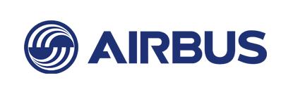 4_Logo_Airbus