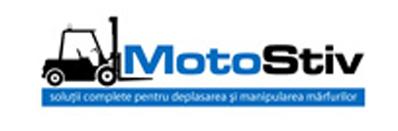 6_motostiv-03